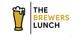 The Brewers Lunch